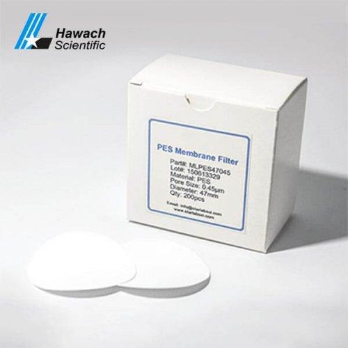 0.22-0.45-PES-Membrane-Filters-2