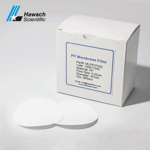 0.22-China-PP-Membrane-Filters-2