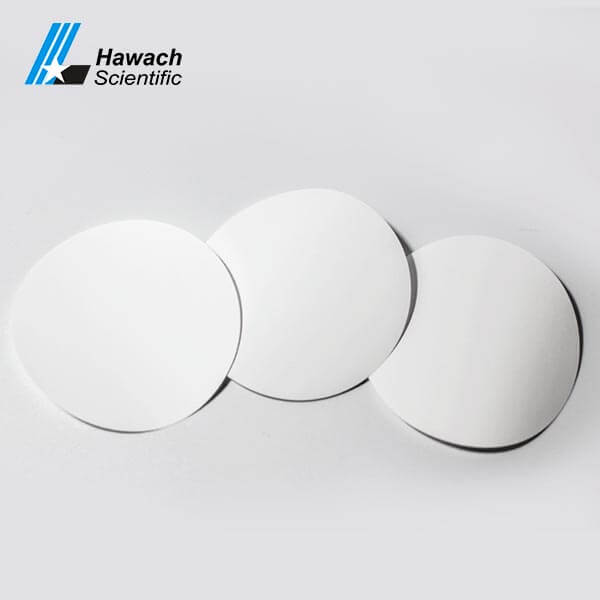 0.45 Cellulose Acetate Membrane Filters Disc