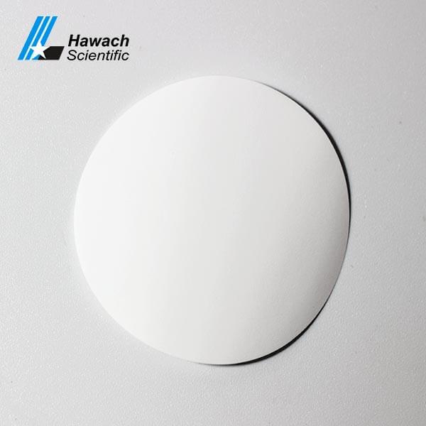 0.45 Hydrophobic PTFE Disc Membrane Filter
