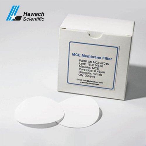 0.45-MCE-Membrane-Filters