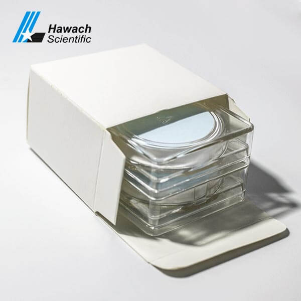 0.45 Nylon Membrane Filters for Lab