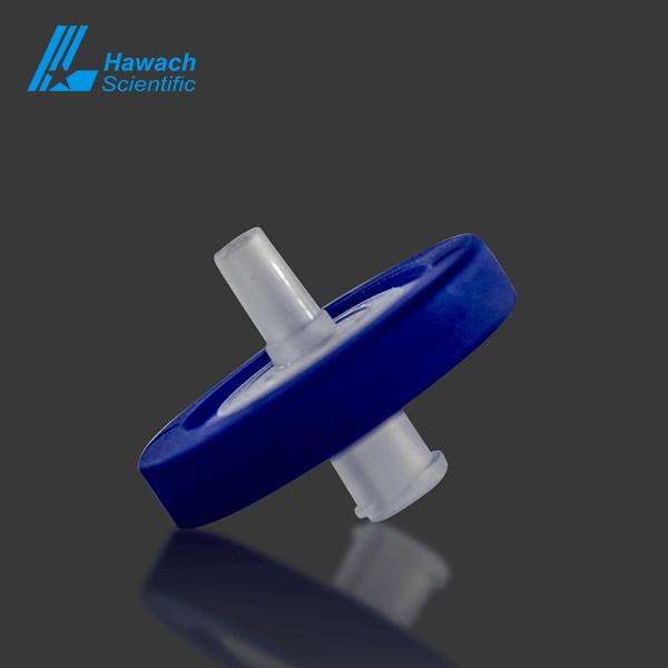 0.45um PES Syringe Filters