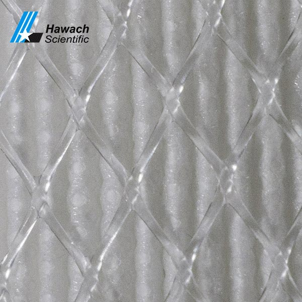 10 Mesh Pleated Filter Cartridge (ME)