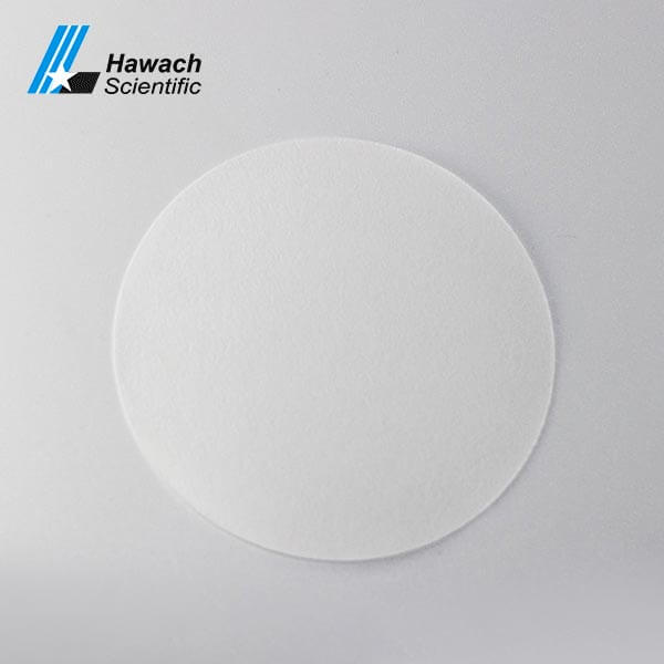 10 Micron Filter Paper