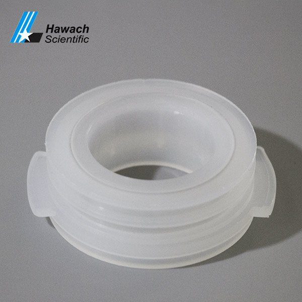 20 Single Piece Construction Membrane Pleated Filter Cartridges