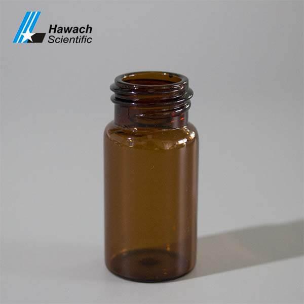 20ml storage vials