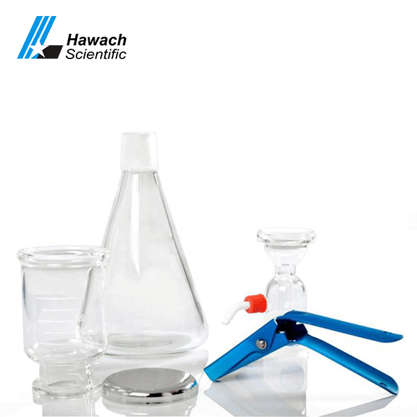 300ml Glass Solvent Filters Suppliers300ml Glass Solvent Filters Suppliers