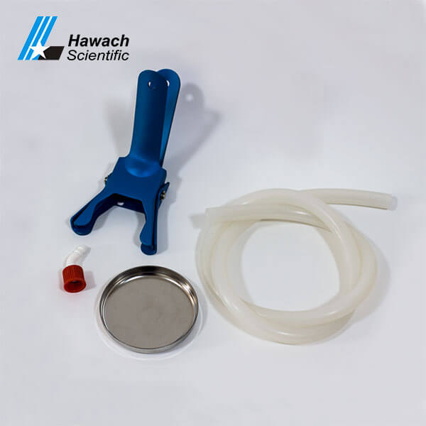 500ml China Glass Solvent Filters Suppliers