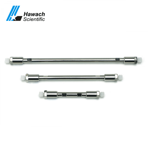 C18 Low-pH HPLC Columns
