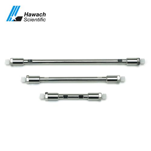 C8 Fluorine HPLC Columns