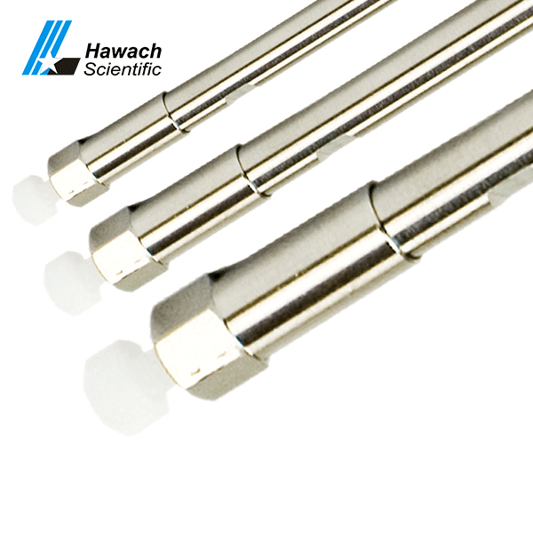 C8 Low pH HPLC Columns