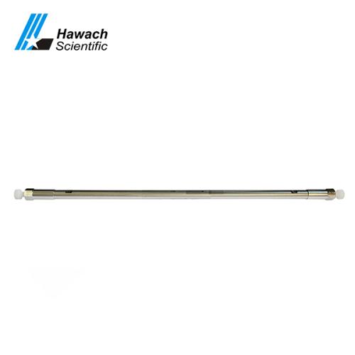 CN HPLC Columns