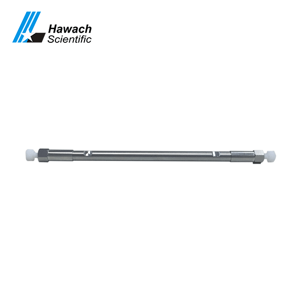 China C18 Low pH-HPLC Columns