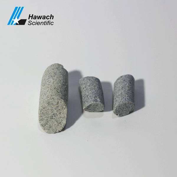 China QuEChERS Ceramic Homogenizers
