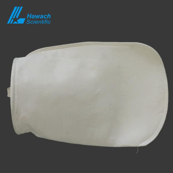 Liquid Filter Bags Manufacturers