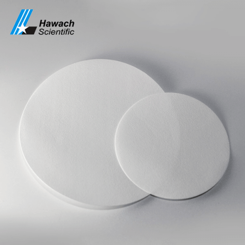 Medium Flow Filter Papers