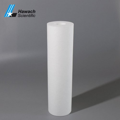 Melt-blown Filter Cartridges