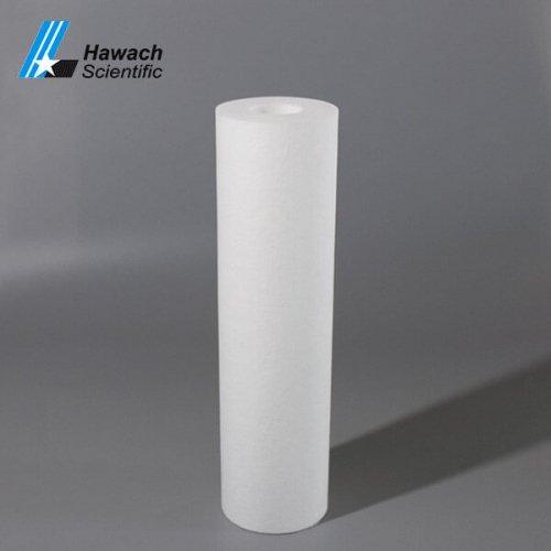 Melt-blown Filter Cartridges