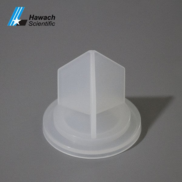Nylon66 (PN) Membrane Pleated Filter Cartridges Suppliers