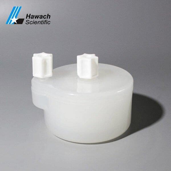 PP Filter Capsules