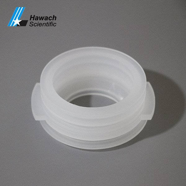 PVDF Membrane Pleated Filter Cartridges