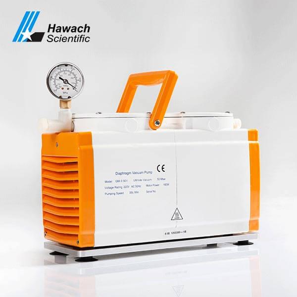 SLVPGM050B-T Vacuum Pump
