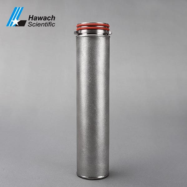 Stainless Steel Filter Cartridges Manufacturers