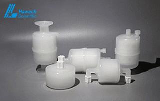 Filter-Capsules