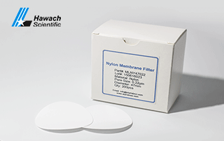 hawach nylon membrane filters