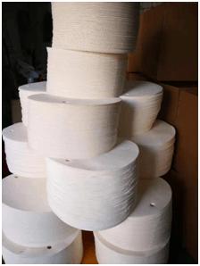 Filter Paper-2018