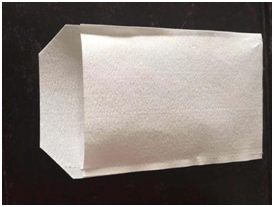 Filter Paper-Hawach