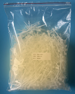 tips bag